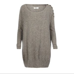 All Saints Ursula Jumper